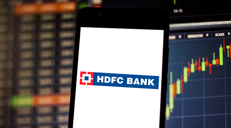 HDFC Bank is the first in the sector to report its scorecard for the year ended March 31, 2021.