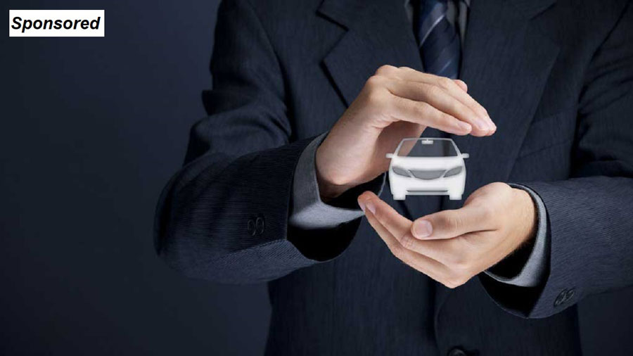 Car insurance and its benefits