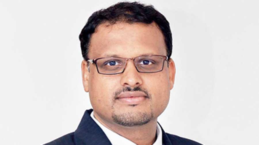 Manish Maheshwari, managing director, Twitter India