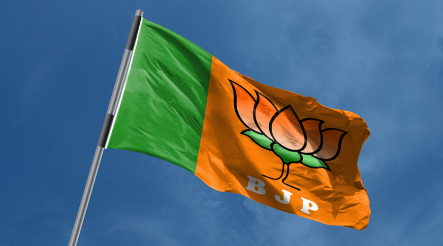 Bengal: Two refuse BJP candidacy