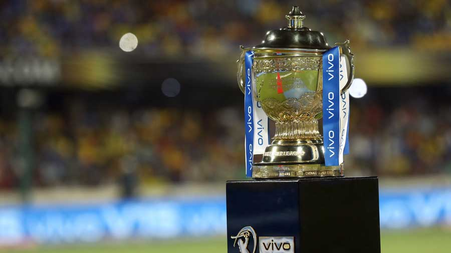 Besides Chennai and Ahmedabad, the other venues will be Bangalore Delhi, Mumbai and Calcutta. That the Eden Gardens would host some of the IPL matches was first reported by The Telegraph on February 27.