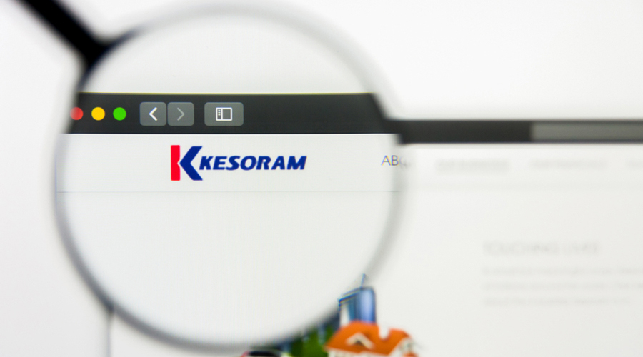 Kesoram plans to raise around Rs 700 crore by issuing optionally convertible debentures.