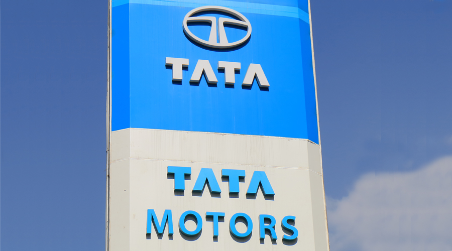 According to Tata Motors, the spinoff will help in providing differentiated focus for the PV and commercial vehicle business.