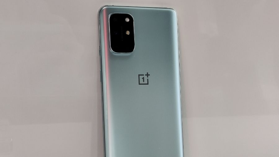 The OnePlus 9 series will debut on March 23.