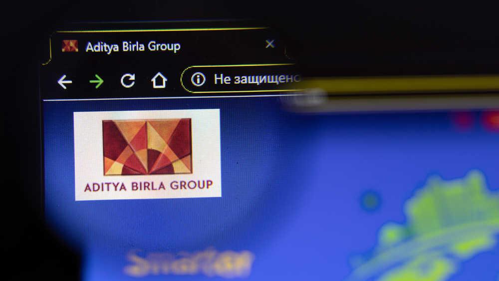 Aditya Birla Sun Life AMC Ltd, the investment manager of Aditya Birla Sun Life Mutual Fund, is a joint venture between the Aditya Birla group and Sun Life Financial Inc of Canada.