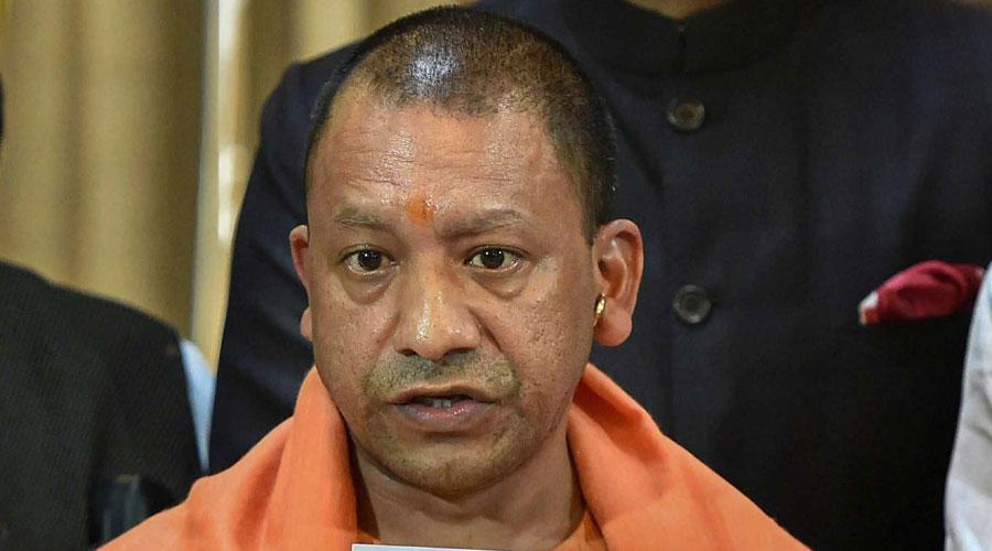 UP jails no more 'fun centre': CM
