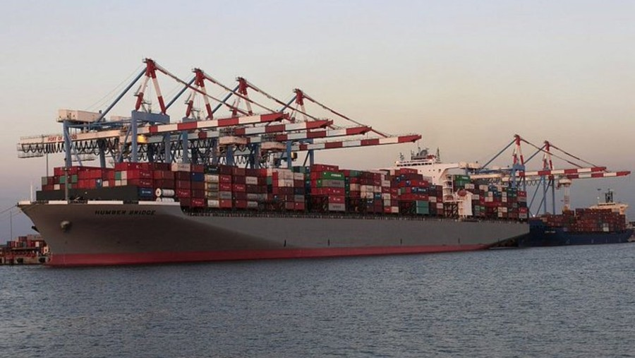 IWAI to set up northeast's first ship repair facility in Assam
