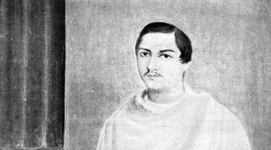 Builders of Bengal: Kaliprasanna Singha