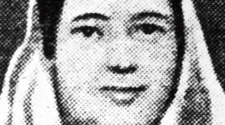 Begum Rokeya, 1880-1932
