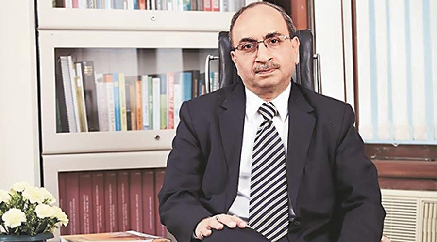 Dinesh Khara