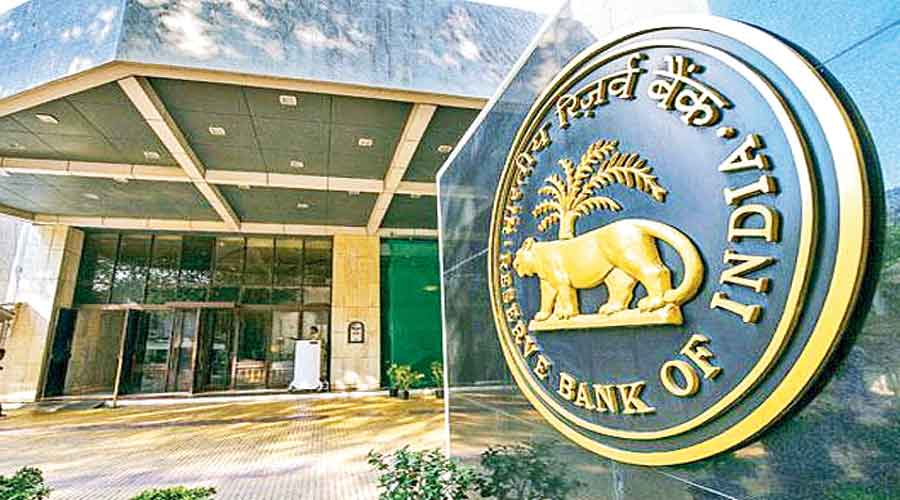The bonds that were put up for sale included the 5.63 per cent GS 2026 for Rs 11,000 crore, the GoI floating rate bond 2033 for Rs 4,000 crore, 6.64 per cent GS 2035 for Rs 10,000 crore and 6.67 per cent GS 2050 for Rs 7,000 crore.