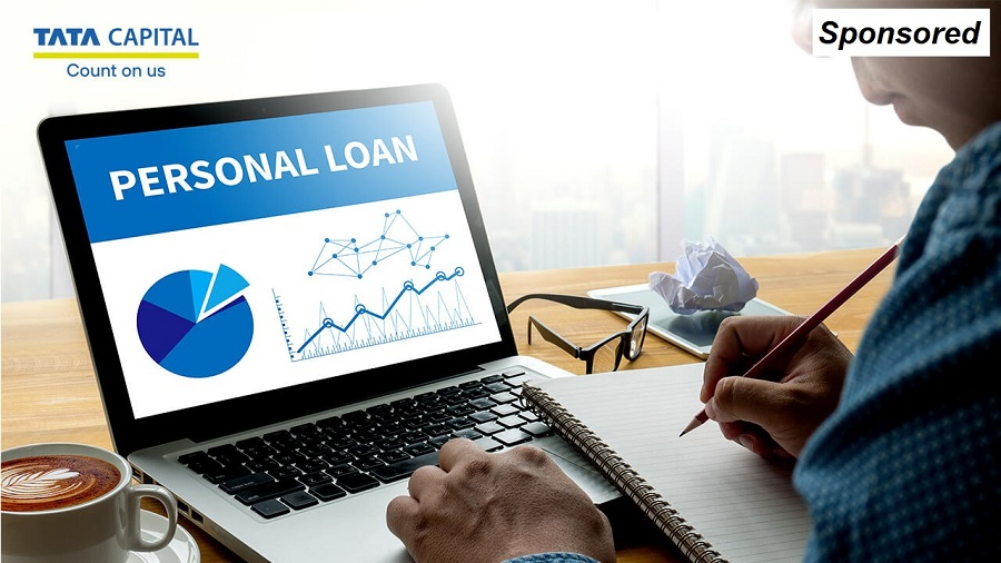 Attain Financial Goals with Personal Loans