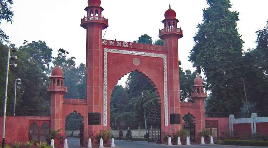 University honorary secretary Najmul Islam said one possible reason for the high toll could be the inflow of Covid patients at the on-campus J.N. Medical College and Hospital