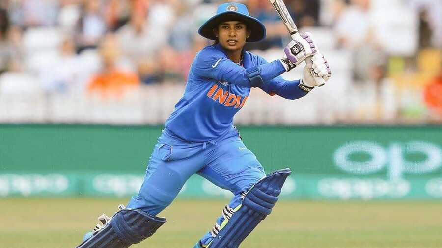 India women will play a day and night Test versus Australia later this year.