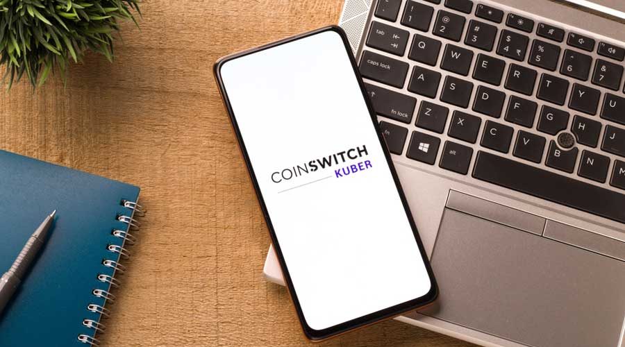 Coinswitch has raised the money in a C-series funding from Andreessen Horowitz (a16z), Coinbase Ventures and existing investors Paradigm, Ribbit Capital, Sequoia Capital India and Tiger Global.