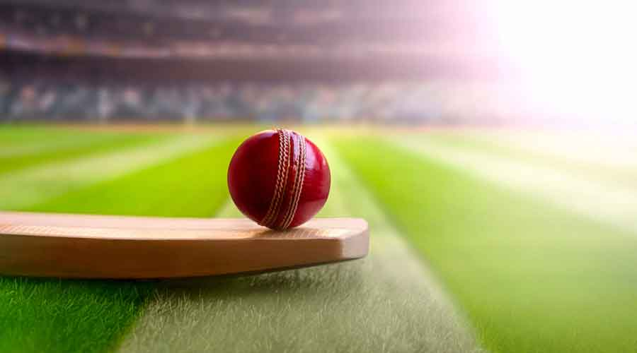 Perth is scheduled to host the fifth Ashes Test starting January 14.