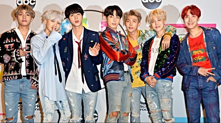 On Jeon Jungkook's birthday, BTS fans in Kolkata talk about K-Pop
