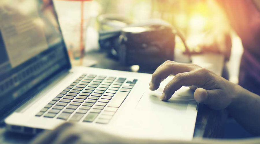 The FedCUTA has opposed the new NEP that advocates the spread of online learning.