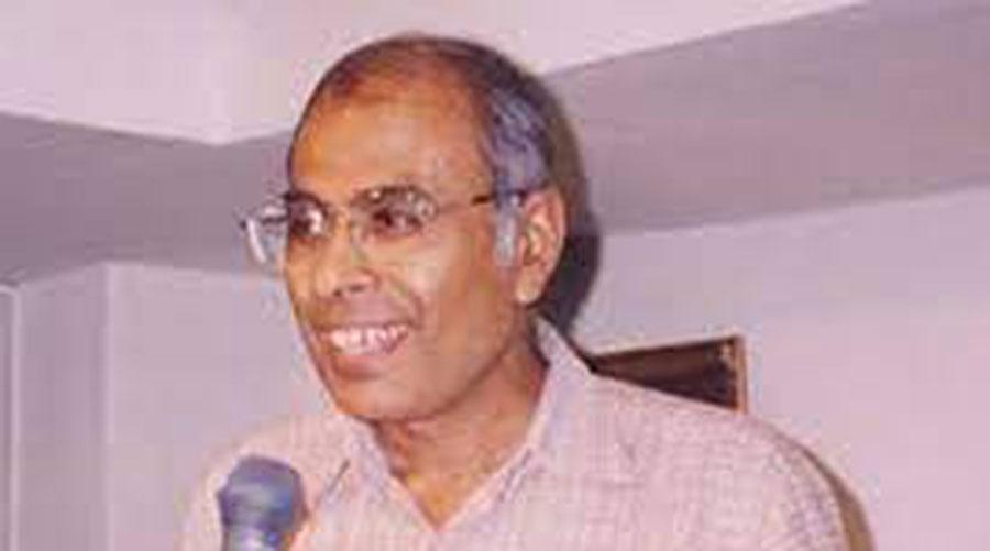 Narendra Dabholkar murder case: Charges to be framed next week