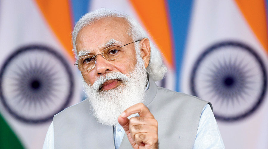 Congress anxious  in Gujarat