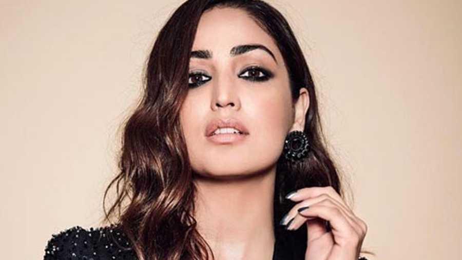 Bollywood Yami Gautam on what she loves about Kolkata & more
