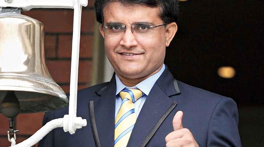 Test a risk, onward to IPL