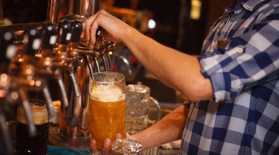 Bengal on AB InBev radar to make non-alcoholic beer