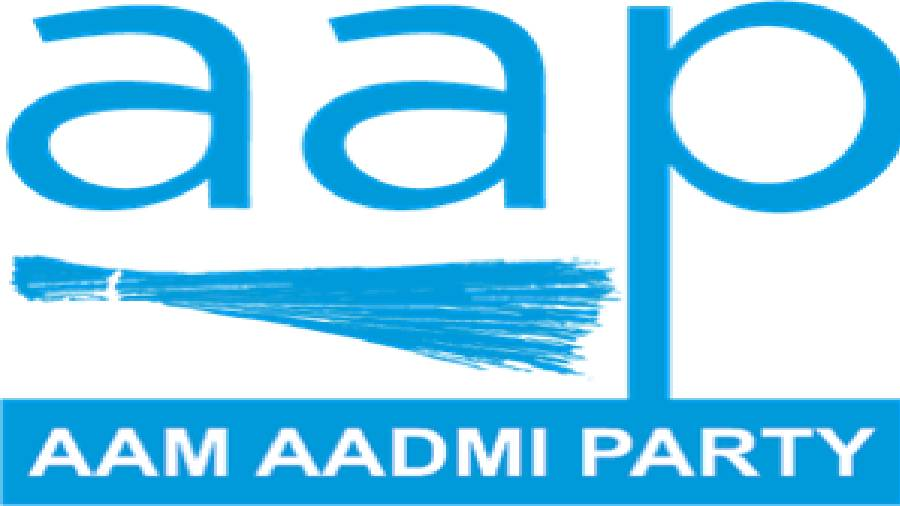AAP to contest all seats in UP assembly polls