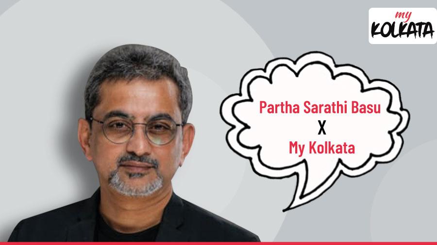 My Kolkata 'Kolkata is all about simplicity, warmth and honesty'