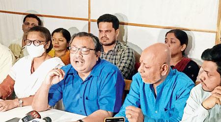 Tripura TMC rally date changed