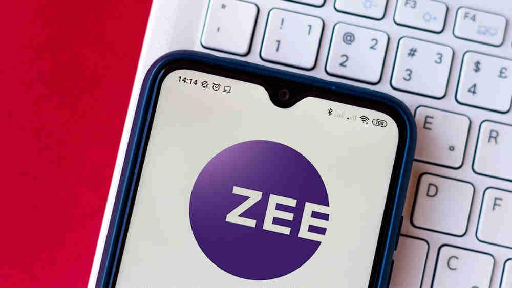 Punit Goenka battling for control over Zee Entertainment Enterprise Ltd