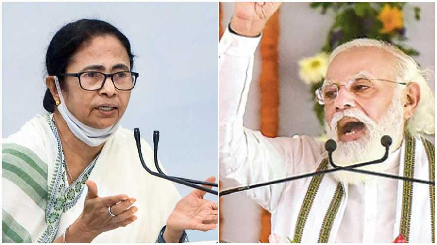 Modi, Mamata, Poonawalla in Time magazine's list of 100 most influential