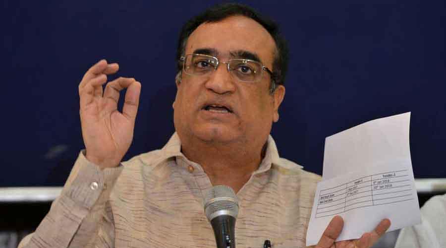 Probe PM Narendra Modi over Covid situation: Congress