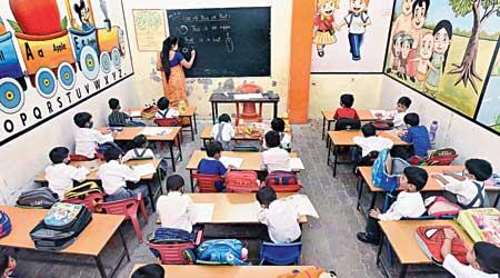 Supreme Court bins judicial diktat on reopening schools