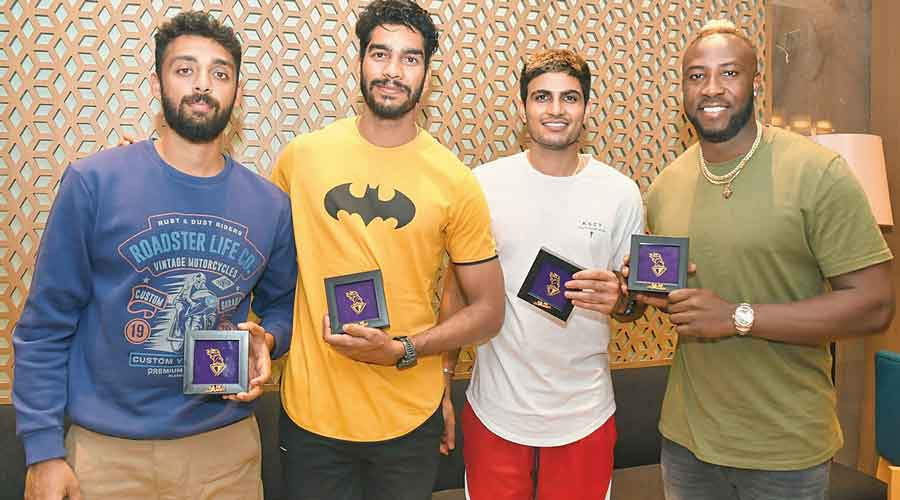 Timely win but KKR still have task cut out