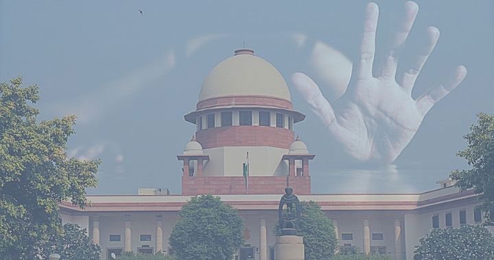 The Supreme Court has ordered that the Central Bureau of Investigation submit reports within fixed times, and that all cases relating to the Unnao rape inquiry be moved from Lucknow to Delhi.