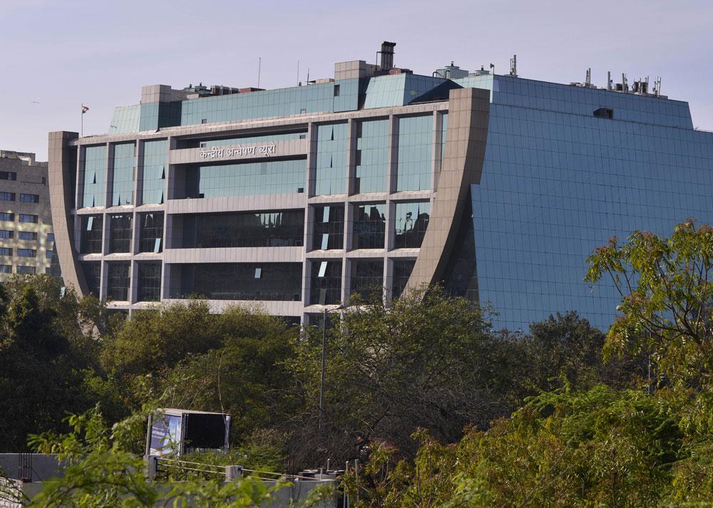 Rush to pick dependable director of CBI