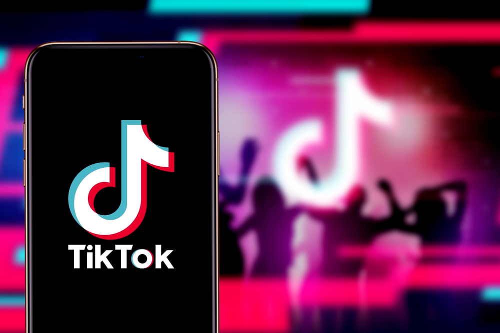 Late last year, Mark Zuckerberg was heard — in a leaked audio session — discussing plans to beat TikTok