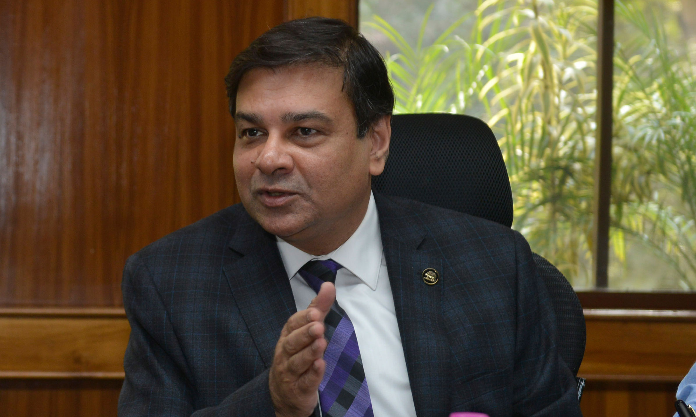 The refusal of the former RBI governor, Urjit Patel, to cut the policy rate because of fears of upside risks to lowball inflation rates had foreshadowed a grim battle with policy mavens in the finance ministry.