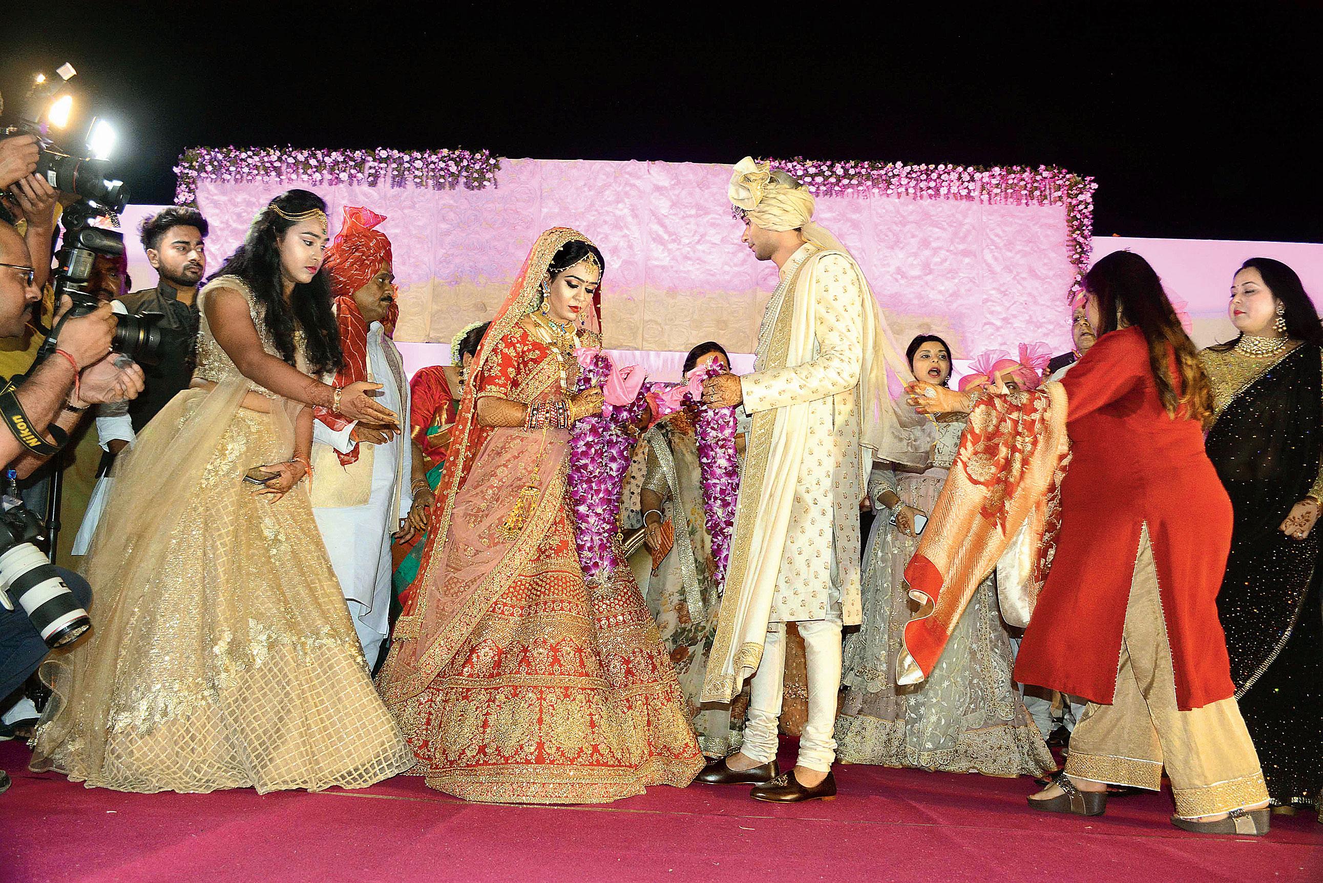 Tej Pratap files divorce petition