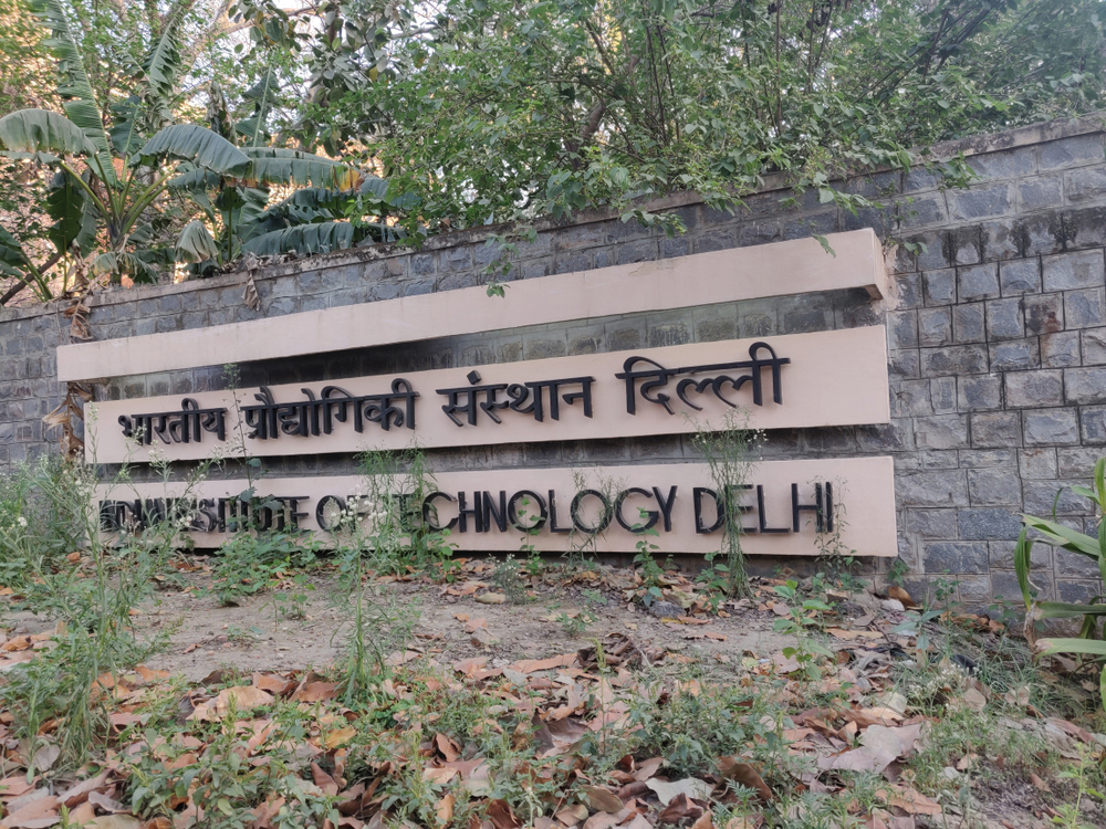 The IIT Council led by Ramesh Pokhriyal 'Nishank', the Union human resources development minister, had on Friday approved a proposal to hike the fee of the master's programme