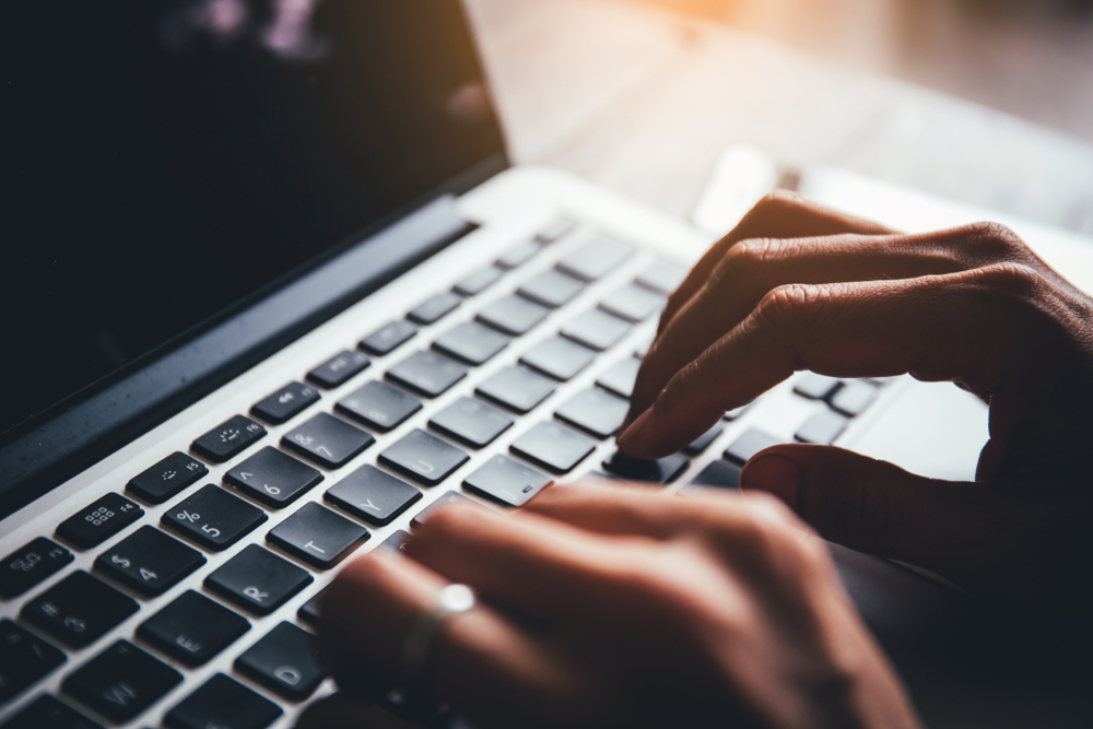 The Bar Council of India, which regulates law education, has asked institutions to make alternative arrangements for students who are unable to take the online tests.
