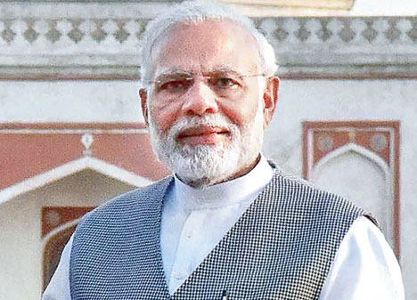 Why use NaMo app, why not PMO app: Rahul