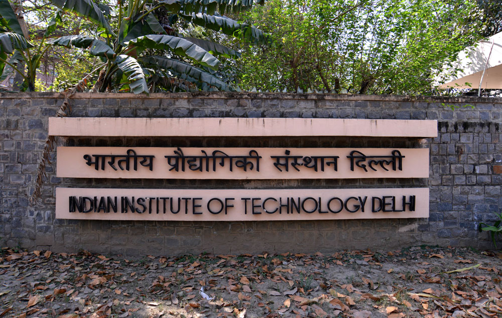 Research query to IITs fuels concern