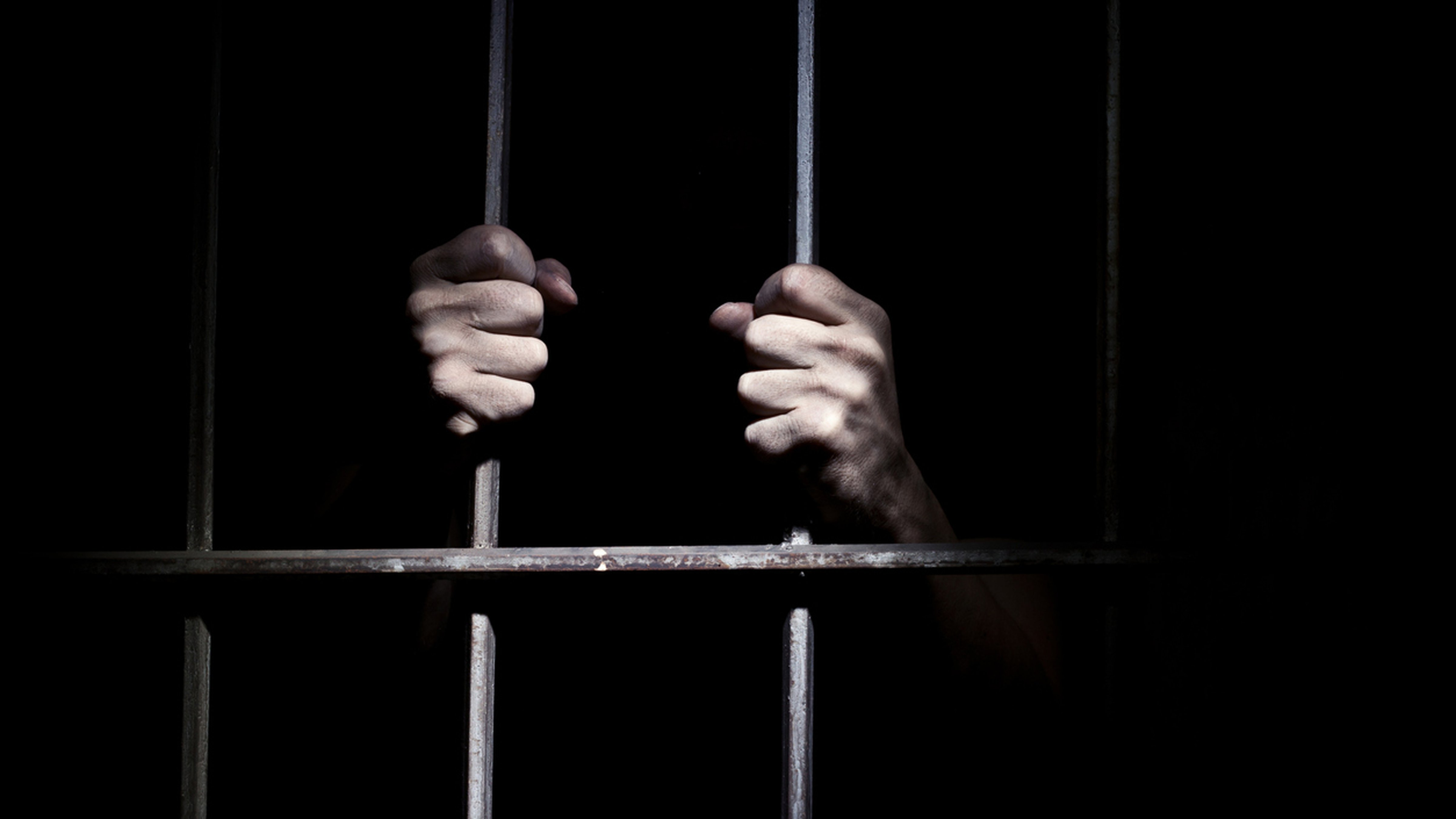 Can Rs 5 lakh compensate for 16 years of wrongful confinement?