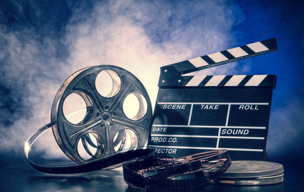 Film preservation is a treasure hunt where we live in the hope that we will find a lost Indian film in a cupboard, a flea market or an old cinema.