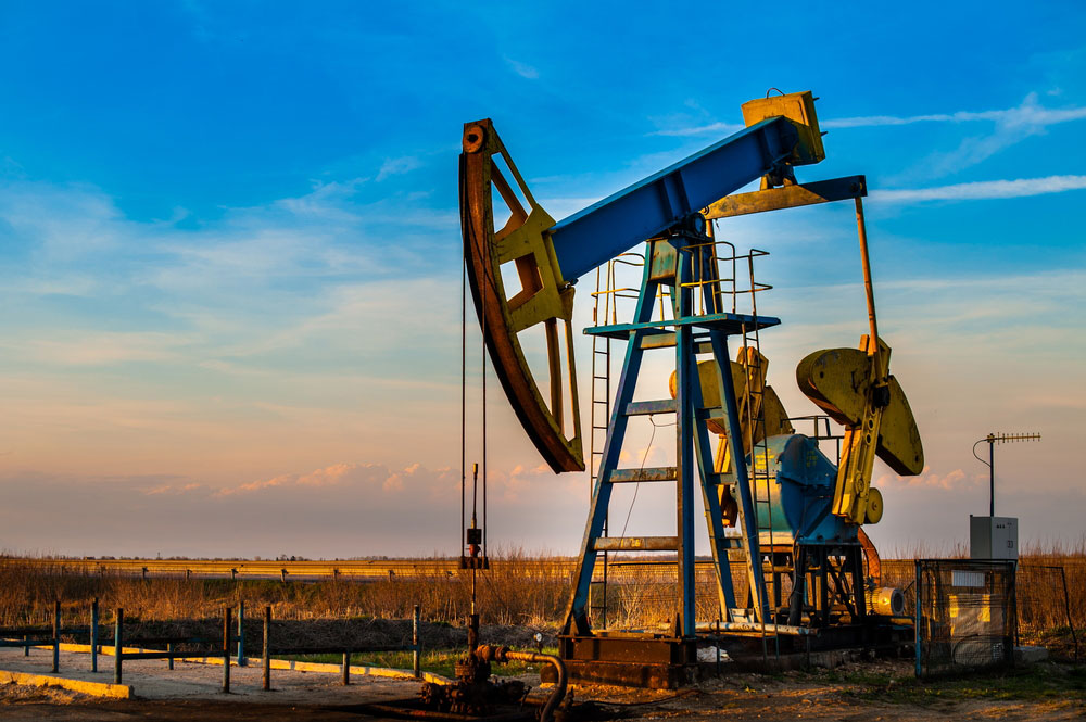 Oil imports have reached a multi-year high, touching 84 per cent of consumption in the last fiscal.