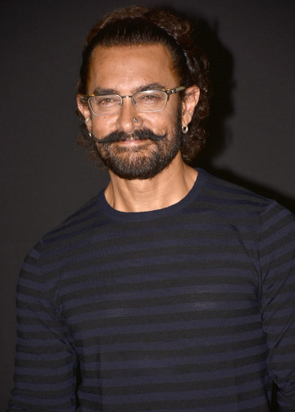 Thugs of Hindostan brings together Amitabh Bachchan and Aamir Khan on the big screen for the first time