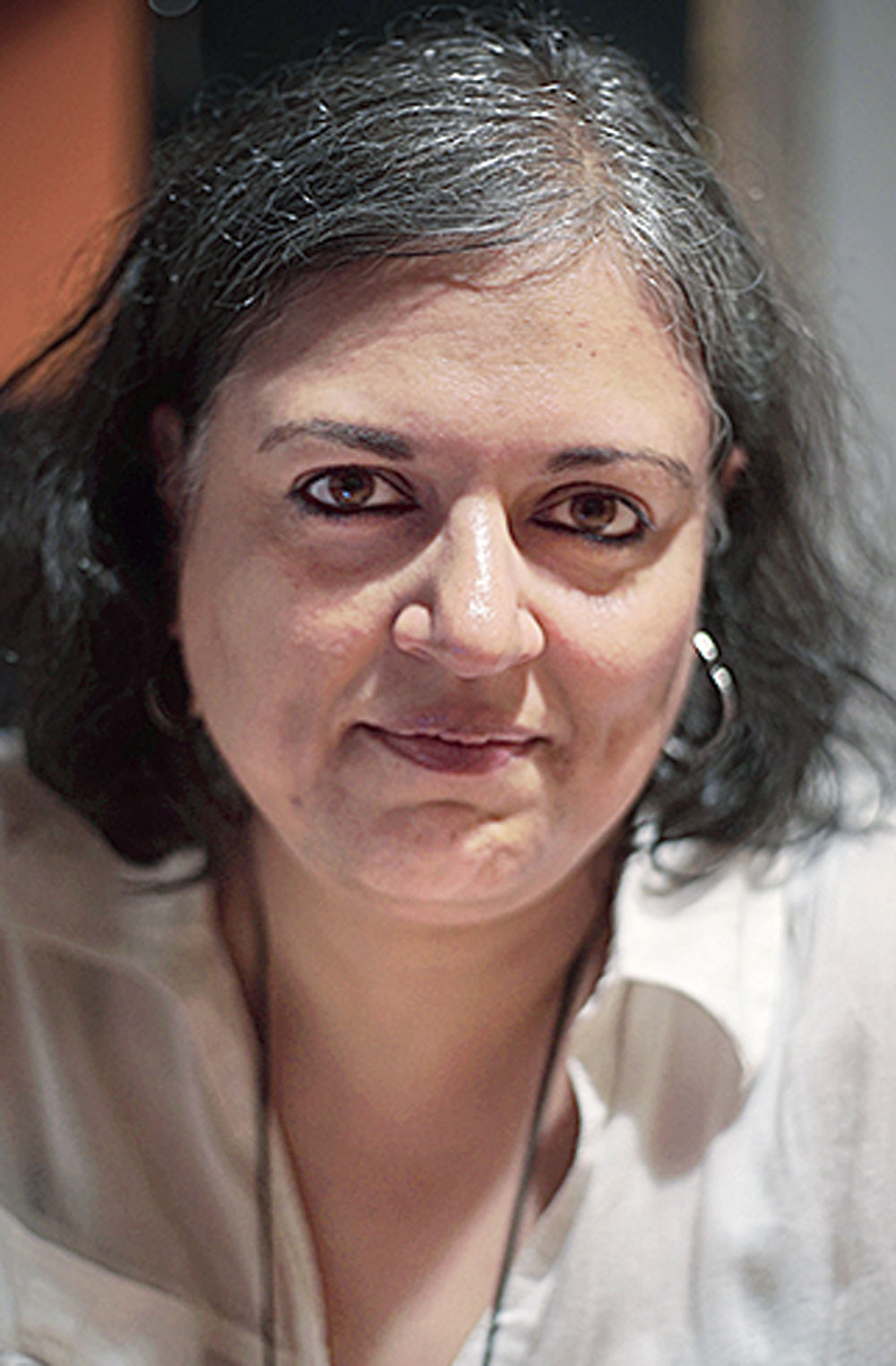 Revati Laul's new book on the 2002 Gujarat horrors puts out three hate stories
