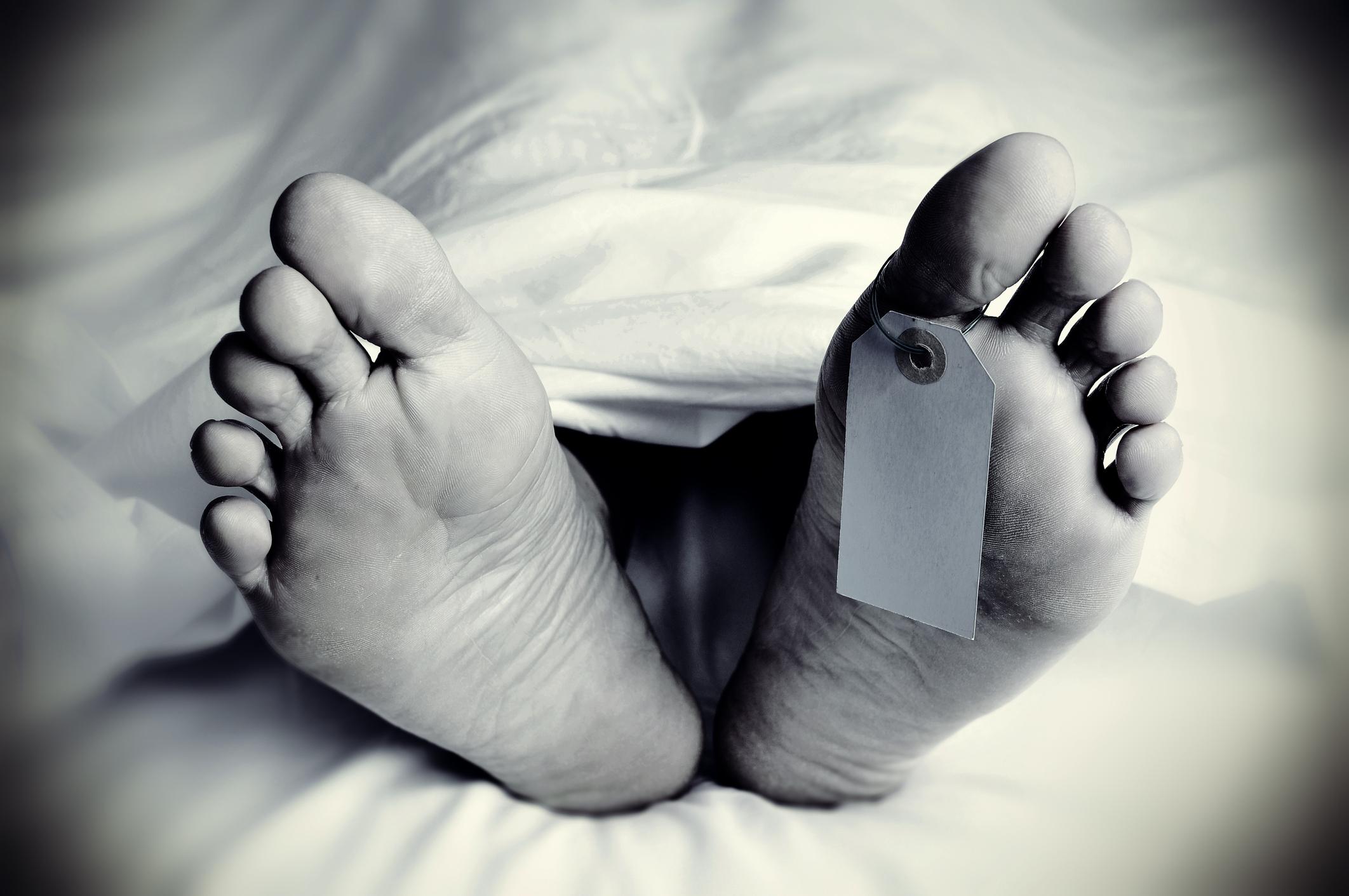 Image result for death